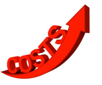 cost of long term care insurance