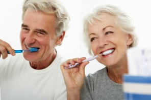 3 Ways to Improve Senior Dental Health and Reduce Heart Disease and Alzheimer's Risk