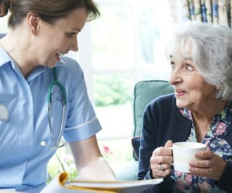 things you need to know about assisted living
