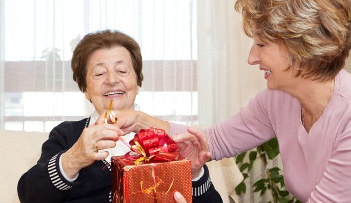 gifts for seniors with dementia