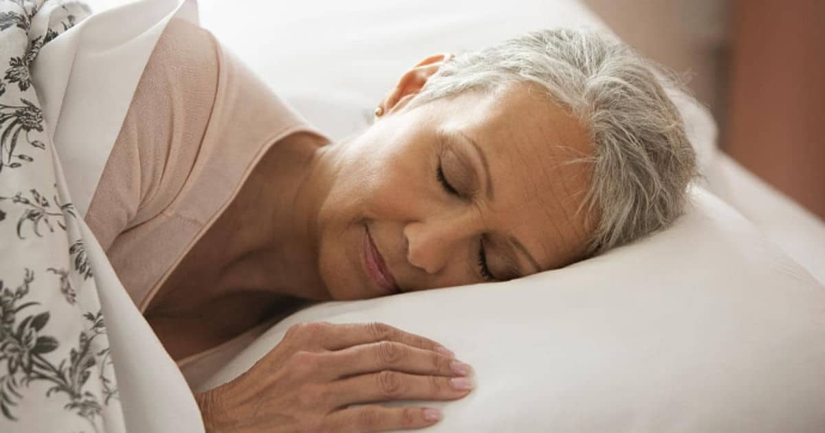 Improve Caregiver Sleep With 5 Relaxing Guided Meditations For Deep Sleep Video Dailycaring