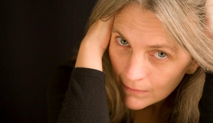 caregiver guilt