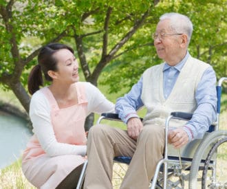 How to get home medical equipment like walkers, wheelchairs, hospital beds, oxygen concentrators, or other assistive devices