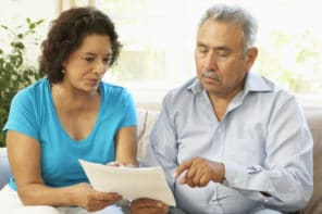 Get the Truth Behind 5 Common Medicare Myths