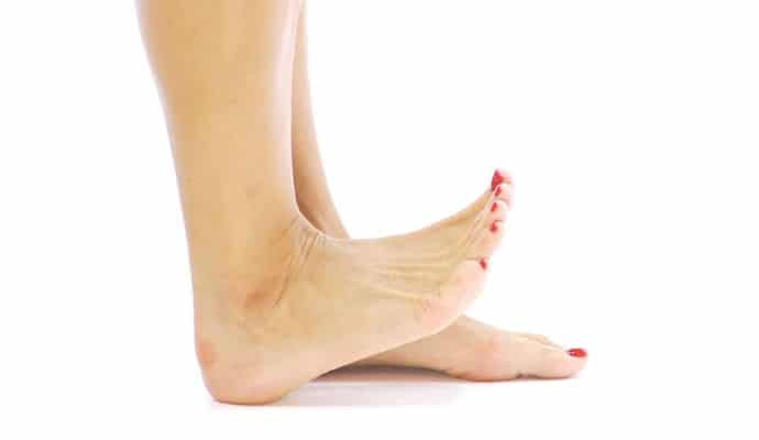 3 Simple Exercises for Swollen Legs and Ankles in Seniors ...