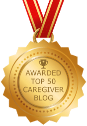 #1 Best Caregiver Website